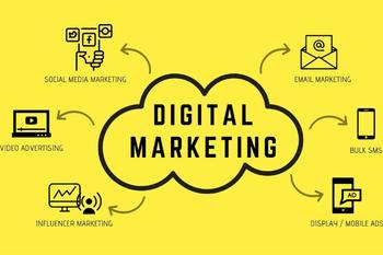 Dijital Marketing.png
