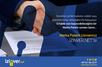 Marka Patent.png
