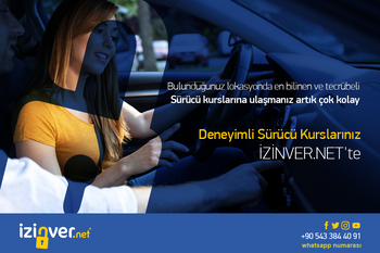 Sürücü Kursları.png