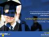 Yurtdışı Eğitim Danışmanlığı.png