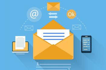 e-posta otomasyon.png