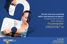 izinver_Link_Fizyoterapist.png