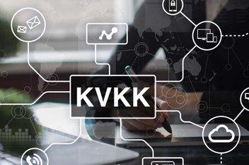kvkk-kisisel-verilerin-korunma-kanunu-1280x12801-1-1024x1024.jpg