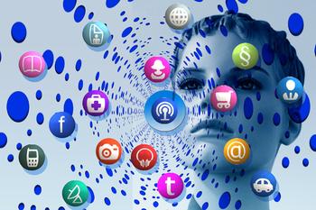 sosyal medya reklamları2.png